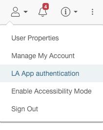 angular/labarchives/src/assets/images/labarchives-help-login.png