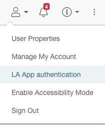 angular/labarchives/dist/assets/images/labarchives-help-login.png